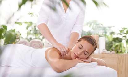 Massage parlor athens ga
