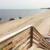 47% Off North Shore Beach Membership
