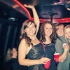 Up to 57% Off Party-Bus Rentals