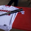 DuPage Drones Baseball–Up to 27% Off