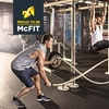 McFIT Mitgliedschaft / Kurs-Flat