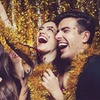 Up to 52% Off Admission to Winter Fest NYE Celebration