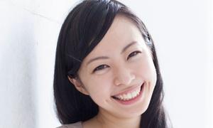 Asian massage goldsboro