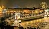 ✈ Budapest: Volo da Milano, Catania e Roma e 2 o 3 notti