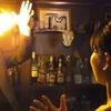 大阪府/北新地 ≪マジックショー+飲み放題90分+マジック伝授/19:30開始≫