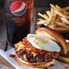 40% Off Food and Drink at Applebee's