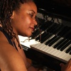 44% Off One Private Piano, Guitar, or Voice Lesson