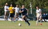 Up to 35% Off at Nova Southeastern Girls' Soccer Camp