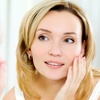Up to 71% Off Microdermabrasion at Laser Now