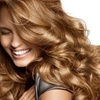 Up to 65% Off Cut, Color & Style