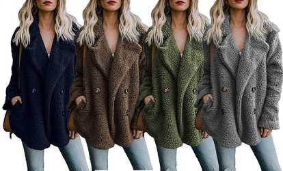 4a64436721130 Petits prix Mode   Vêtements Femme pas chers   Groupon