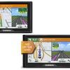 Garmin Drive 50LM or 50LMT GPS Navigator