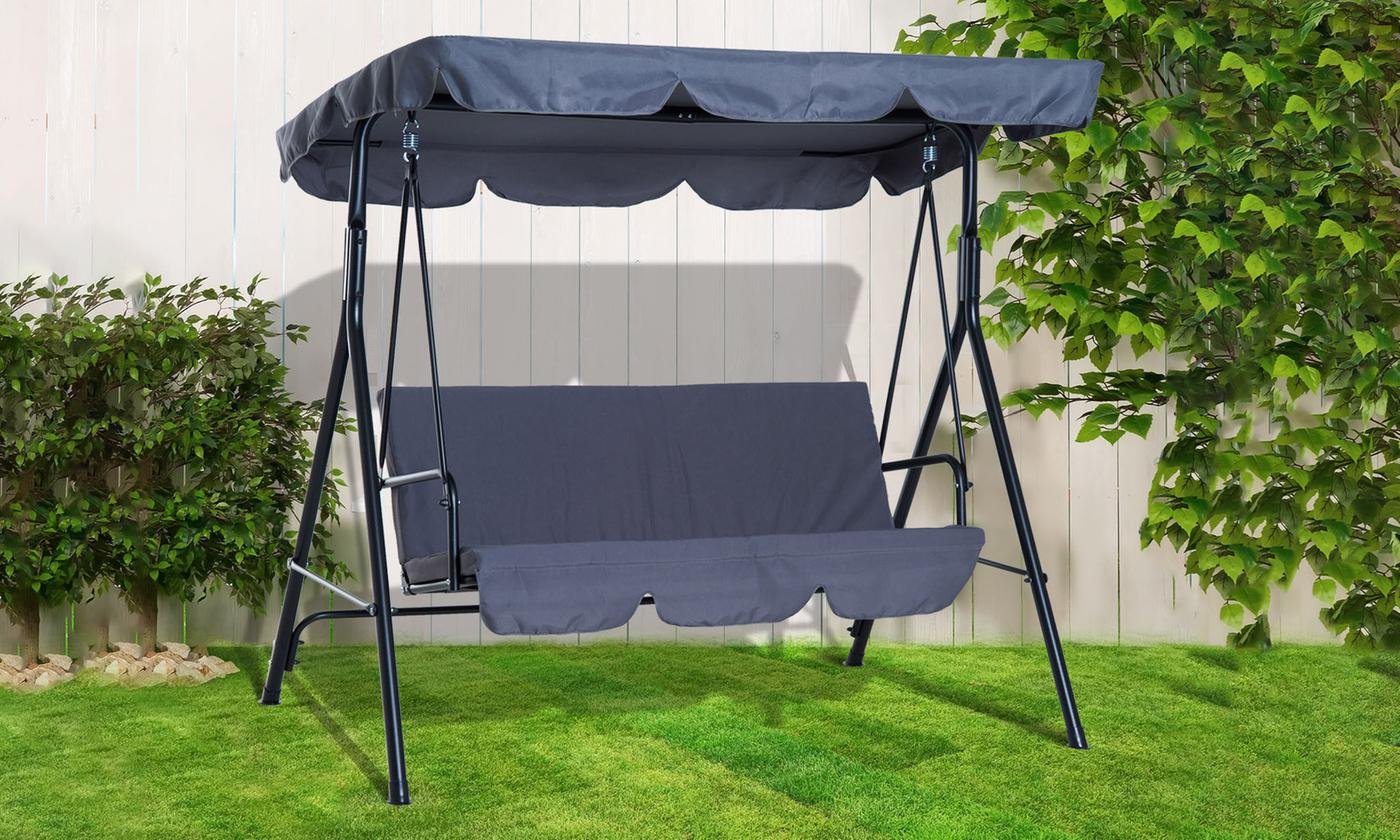 outsunny-three-seater-swing-chair