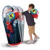 Socker Boppers Spiderman Power Bop Set (3-Piece)