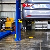 Up to 57% Off at Meineke Car Care