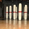 Up to 58% Off Candlepin Bowling