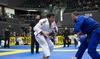 Up to 80% Off Brazilian Jiu Jitsu Classes at GFTeam Canada