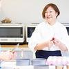 大阪府/守口市 ≪おせち料理 2時間/材料費込≫
