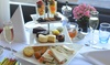 Deluxe High Tea in Zoetermeer