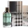 Burberry The Beat Eau de Toilette for Men