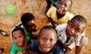 Volunteer Trip in Zambia and Botswana