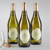 53% Off Four Bottles of Abbazia Moscato