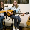 Up to 79% Off Guitar Lessons at Kevin's Guitar Studio