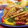 $15.50 for Mexican Food at Costa Vida Fresh Mexican Grill