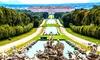Castel Volturno : 1 à 3 ou 5 nuits 4*, petit déjeuner ou demi pension