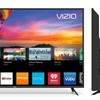 "Vizio E-Series 65"" 4K UHD Smart LED TV (Refurbished)"
