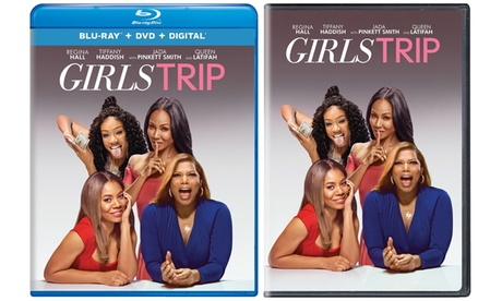 Girls Trip on DVD or Blu-ray Combo c349afae-8d96-11e7-ae73-002590604002