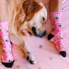 $30 Off at PupSocks