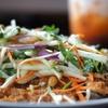 38% Off Thai Food at Ti 22