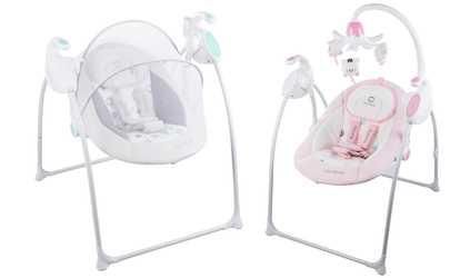 Ofertasdescuentos Bebé promociones y y niños rWCexBod