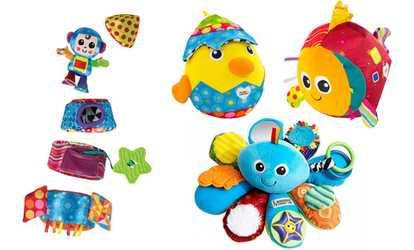 Toys Amp Nursery Accessories Groupon