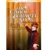 The Carol Burnett Show: Carol's Favorites Collector's Edition