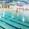 90% Off Day Passes at YMCA of Central Ohio