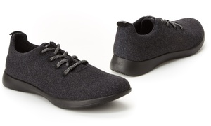 Jambu Men's Falcon Casual Sneakers (Size 12)