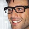 75% Off Eyewear at Stanton Optical