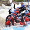 Up to 35% Off Whitewater Rafting