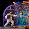 """Disney On Ice"" — Up to 28% Off"