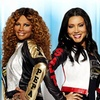 Salt N Pepa, Tone Loc, Coolio – Up to 47% Off '90s Concert