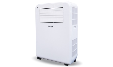 4 in 1 portable air conditioner