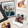 Custom Classic or Vintage Photo Box from CanvasOnSale