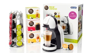 Kitchens And Tabletops Deals Amp Coupons Groupon