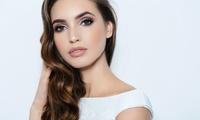 Limpieza facial completa con 4 opciones a elegir desde 12,95 €  en Sandra Reche