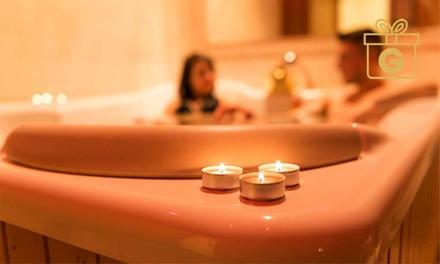 Venezia: 1 o 2 notti in camera Superior con colazione e Spa Leon D'Oro Relais
