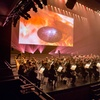 Philharmonia Orchestra of New York – Up to 51% Off