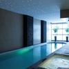 Cannes : 1 à 3 nuit(s) 4* avec spa et accueil gourmand