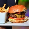 Up to 52% Off American Cuisine at Bar-Cöde Restaurant & Lounge